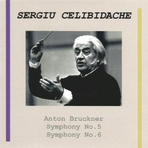 Bruckner 5 & 6