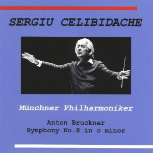 Bruckner 8 Lisboa