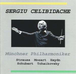 Münchner 1991