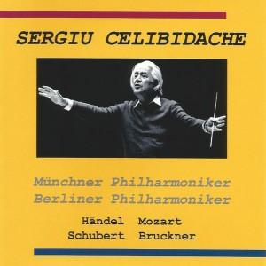 Münchner 1991-92