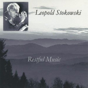 Restful Music