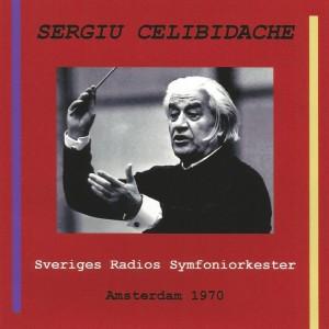 Zweeds RSO 1970